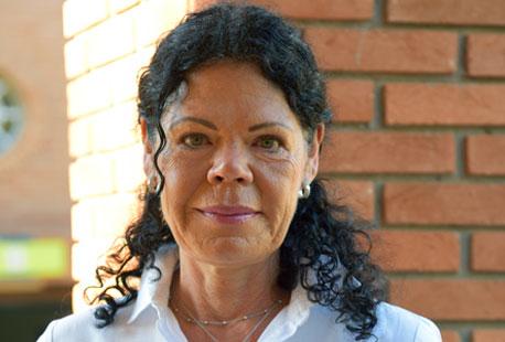 Marion Krooss